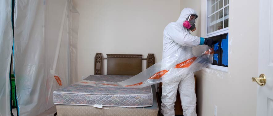 South Plainfield, NJ biohazard cleaning